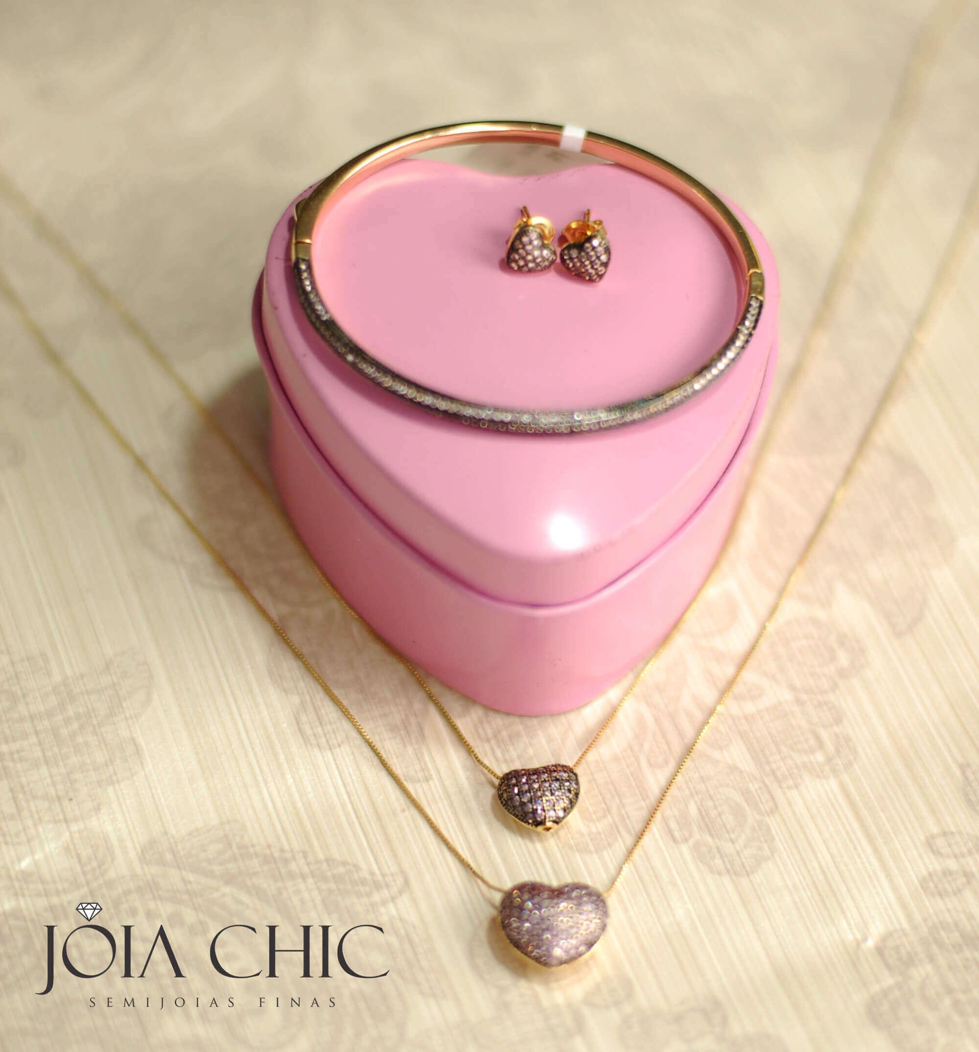 bracelete 3